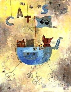 {filastrocca4}gattini
