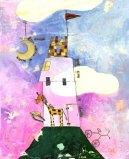 {filastrocca4}giraffa1
