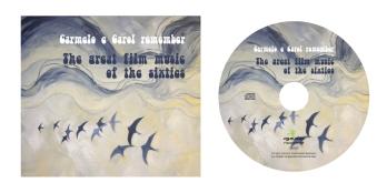 cd-dic-2010