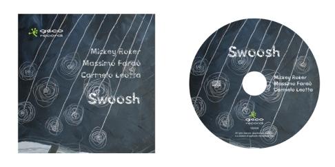 cd-dic-2011-A
