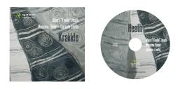 cd-dic-2011-B