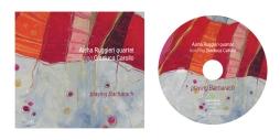 cd-mag-2010