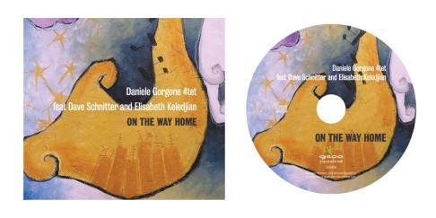 cd-ott-2010