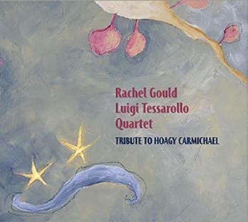 rachel-gould-cover11