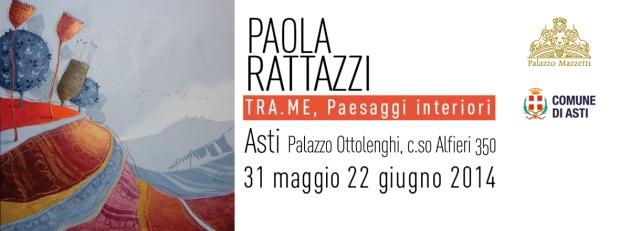 Asti-2014-evento