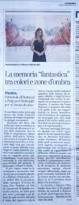 Articolo-Brignolo