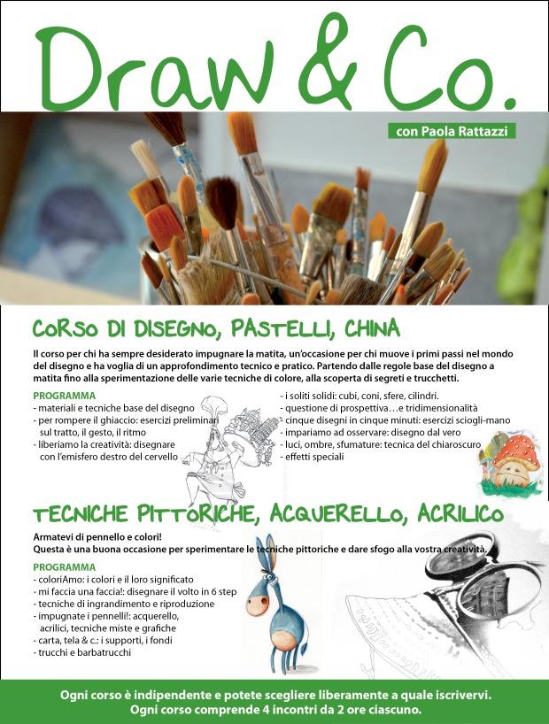 Draw&Co_cisv