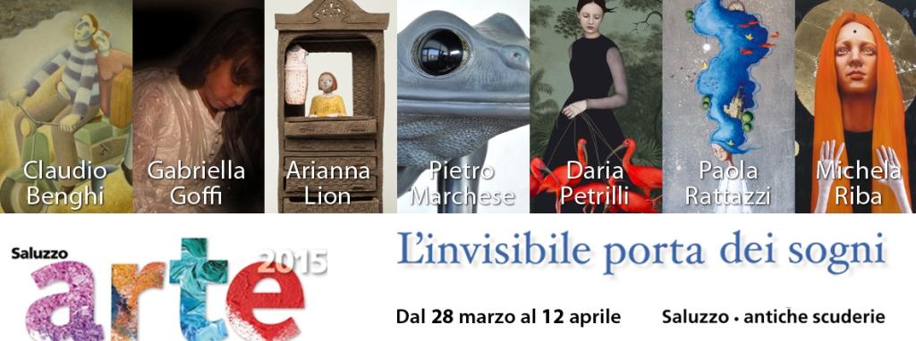 SaluzzoArte-15-evento