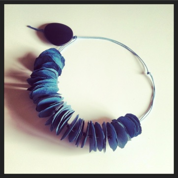 blu-3