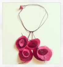cerchi-rosa-rossi