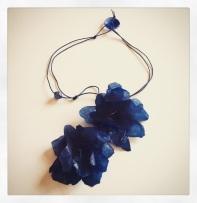 fiori-blu-scuri