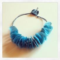 petali-azzurri
