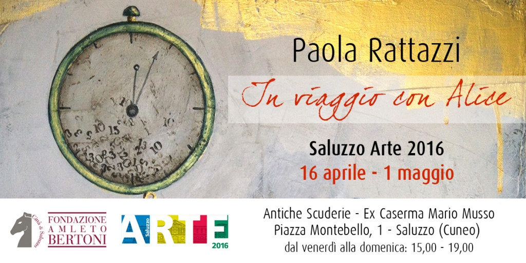 SaluzzoArte-16-invito
