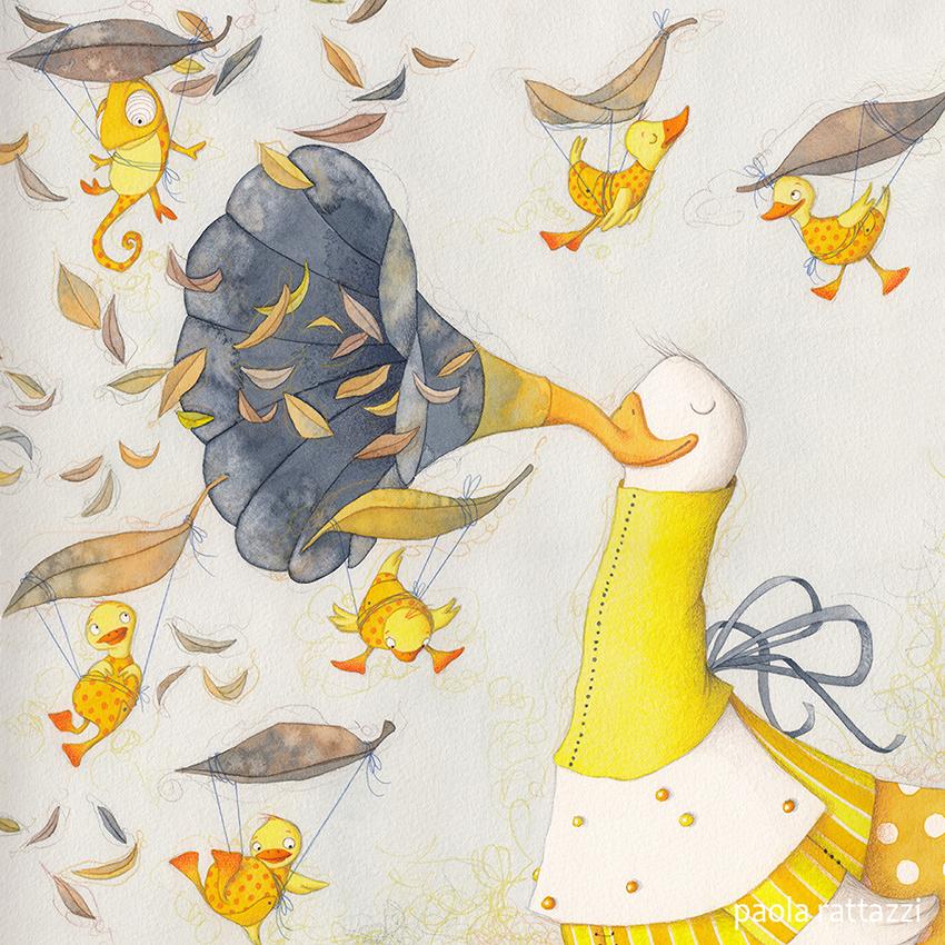 autunno-xsito